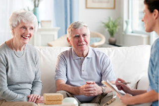 https://www.bigheartshomecare.ca/wp-content/uploads/2015/12/Caregiver-Relief.jpg