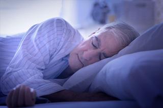 https://www.bigheartshomecare.ca/wp-content/uploads/2015/12/Sleepover.jpg