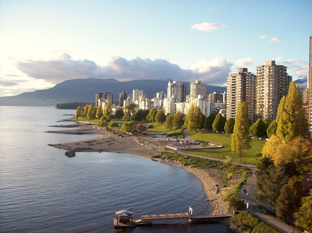 English_Bay_Vancouver_BC.jpg