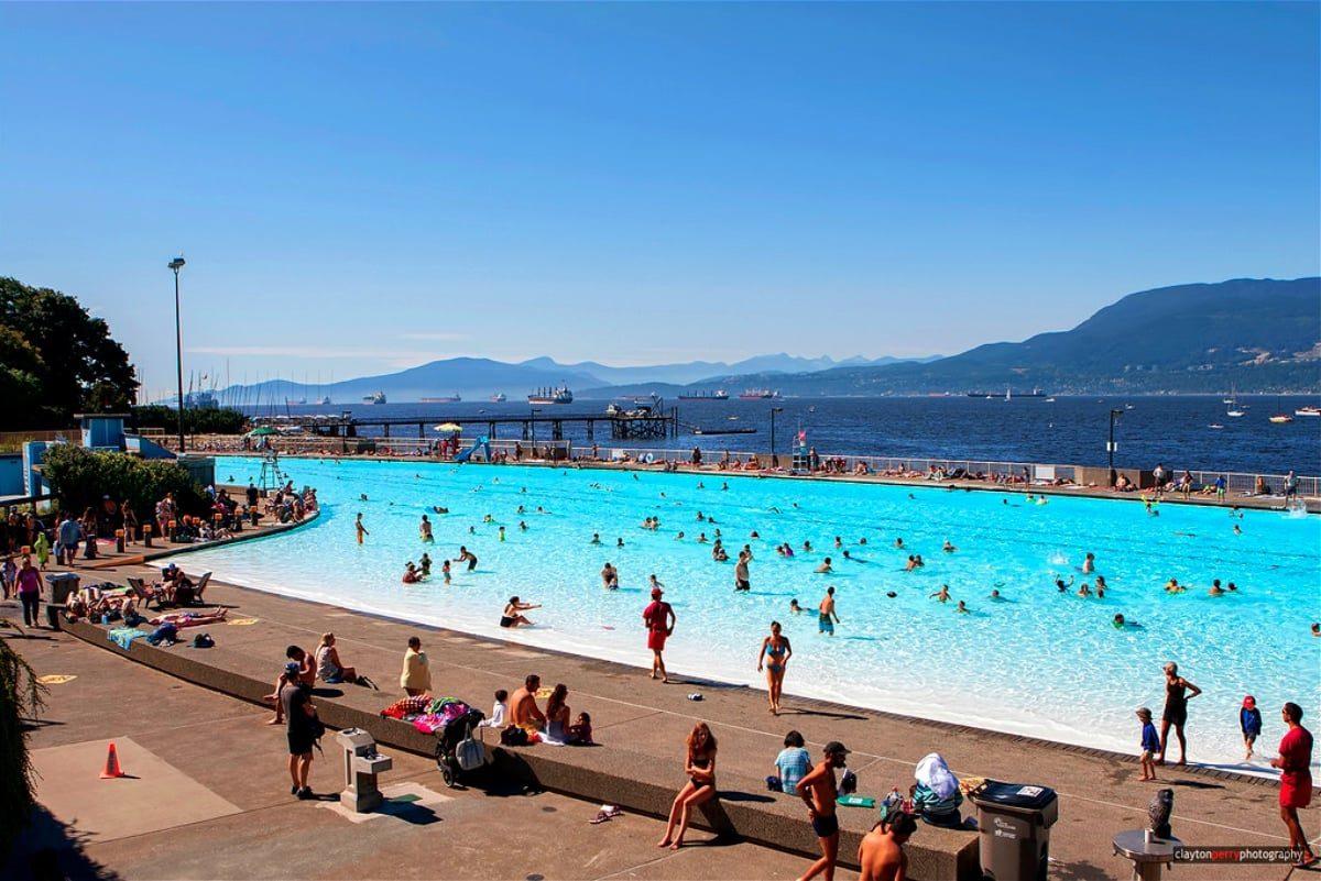 kitsilano-swimming-pool-1200x801.jpg