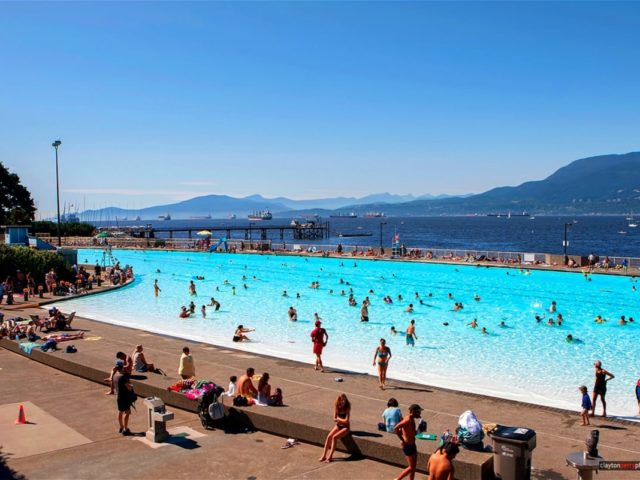 https://www.bigheartshomecare.ca/wp-content/uploads/2019/06/kitsilano-swimming-pool-640x480.jpg