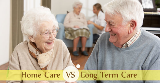 https://www.bigheartshomecare.ca/wp-content/uploads/2019/08/Home-Care-VS-Long-Term-Care-e1565686643193.jpg