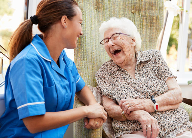 https://www.bigheartshomecare.ca/wp-content/uploads/2019/10/Elderly_20woman_20laughing_20with_20her_20nurse-_20640_20x_20460-640x460.jpg
