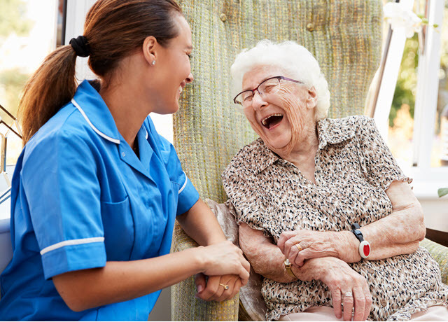 https://www.bigheartshomecare.ca/wp-content/uploads/2019/10/Elderly_20woman_20laughing_20with_20her_20nurse-_20640_20x_20460.jpg