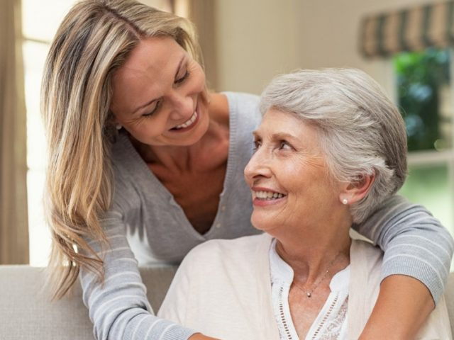 https://www.bigheartshomecare.ca/wp-content/uploads/2020/03/iStock-care-for-elderly-930x558-2-640x480.jpg