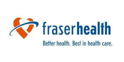 https://www.bigheartshomecare.ca/wp-content/uploads/2021/02/bh-aff-logo-bc-fraser-health-400x200-1.jpg