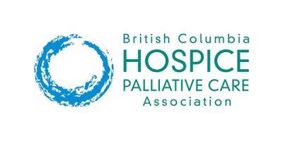 https://www.bigheartshomecare.ca/wp-content/uploads/2021/02/bh-aff-logo-bchospice-400x200-1.jpg