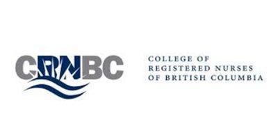 https://www.bigheartshomecare.ca/wp-content/uploads/2021/02/bh-aff-logo-crnbc-400x200-1.jpg
