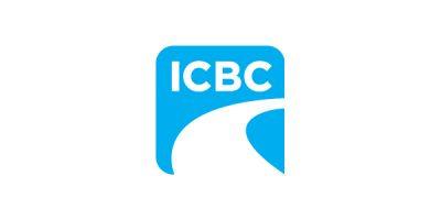 https://www.bigheartshomecare.ca/wp-content/uploads/2021/02/bh-aff-logo-icbc-400x200-1.jpg