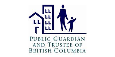https://www.bigheartshomecare.ca/wp-content/uploads/2021/02/bh-aff-logo-public-guardian-400x200-1.jpg