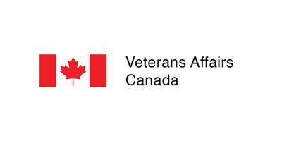https://www.bigheartshomecare.ca/wp-content/uploads/2021/02/bh-aff-logo-vet-affairs-400x200-1.jpg