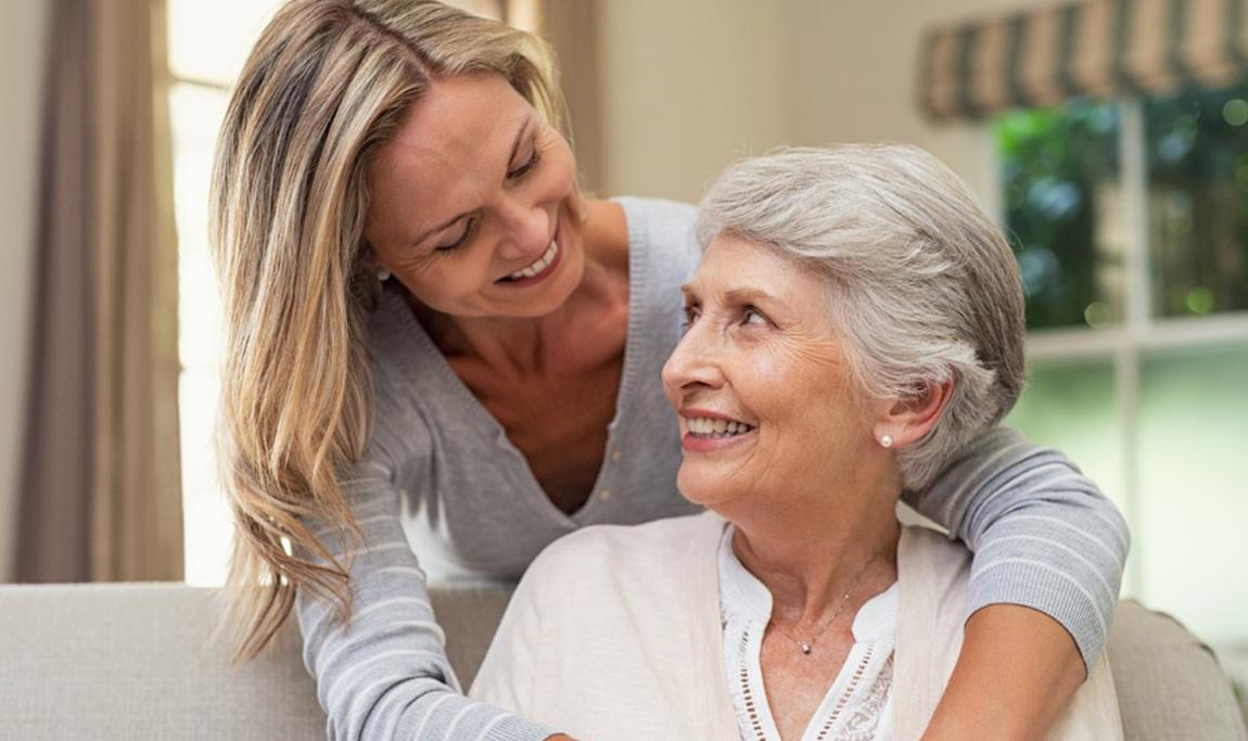 https://www.bigheartshomecare.ca/wp-content/uploads/2021/02/bh-blog-choosing-a-senior-care-company.jpg