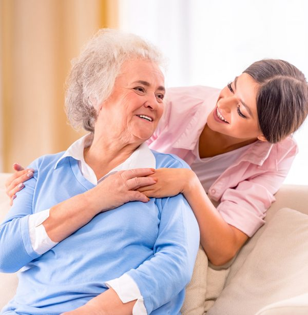 https://www.bigheartshomecare.ca/wp-content/uploads/2021/02/bhh-services-caregiver-relief-2-600x614-1.jpg