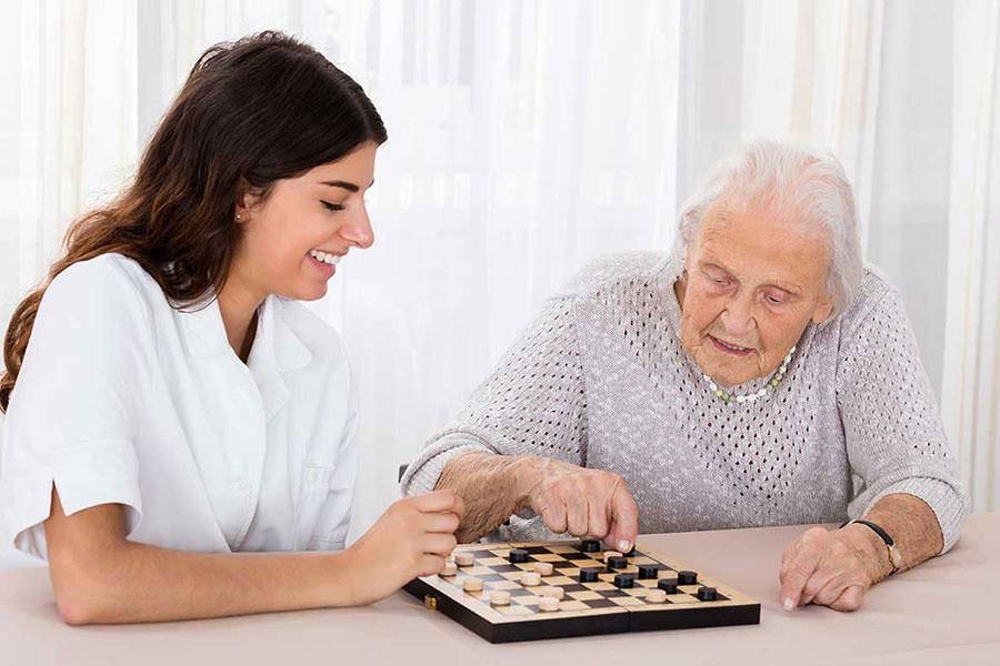 https://www.bigheartshomecare.ca/wp-content/uploads/2021/02/bhh-services-companionship2.jpg