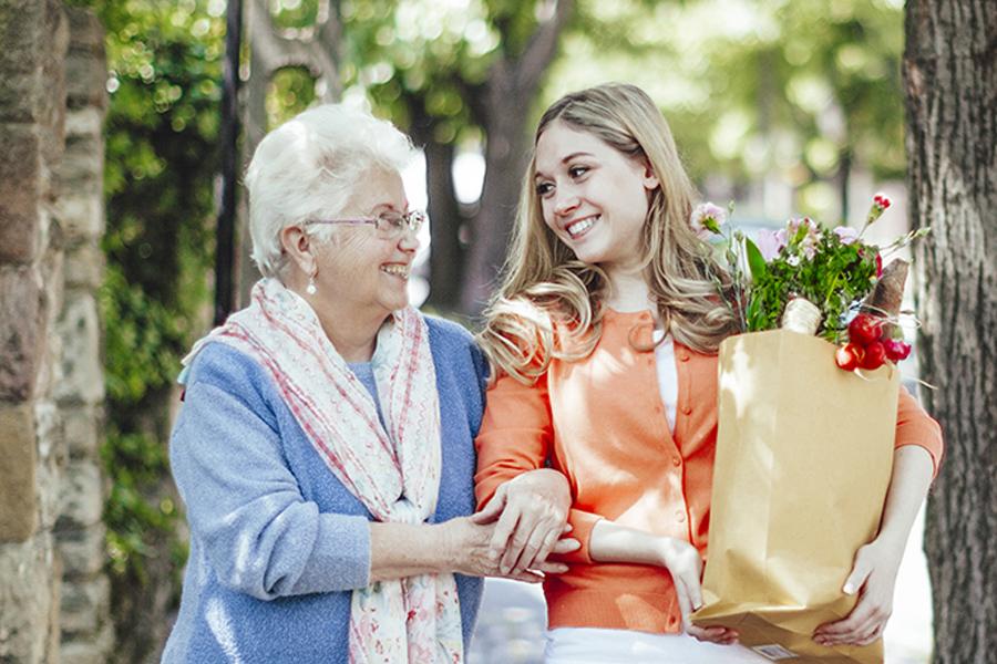 https://www.bigheartshomecare.ca/wp-content/uploads/2021/02/bhh-services-errands-001.jpg