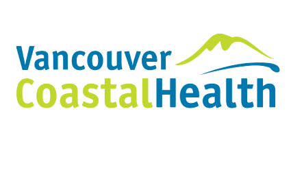 https://www.bigheartshomecare.ca/wp-content/uploads/2021/02/vancouver-coastal-health-2.png