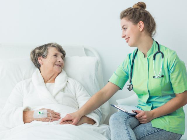 https://www.bigheartshomecare.ca/wp-content/uploads/2021/10/Palliative-Care-Services-640x480.png